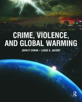 Crime, violence, and global warming [electronic resource]