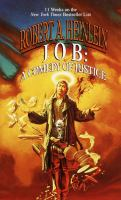 Job, A Comedy of Justice