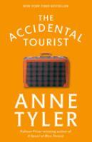 The accidental tourist : a novel