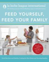 Feed Yourself, Feed your Family