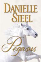 Pegasus : a novel