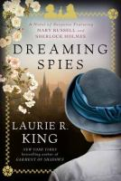 Dreaming%20Spies