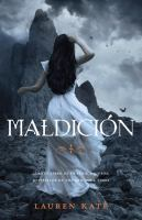 Maldicion