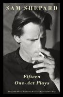 Fifteen One-act Plays