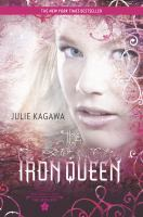 The Iron Queen