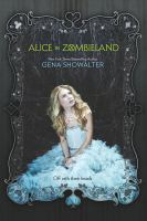 Alice in Zombieland