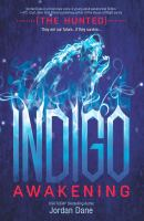 Indigo Awakening