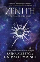 Zenith: The Androma Saga