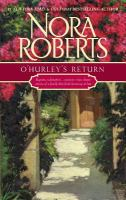 O'Hurley's Return: Skin Deep / Without A Trace
