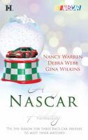 A Very NASCAR Holiday