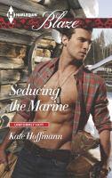 Seducing the Marine