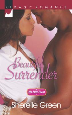 Beautiful surrender