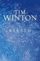 Cover of the book Breath