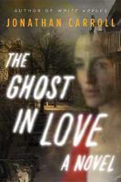 Cover Image of Ghost in Love