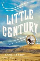 Little Century