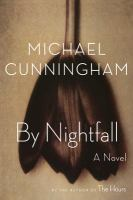 Cover of the book By nightfall