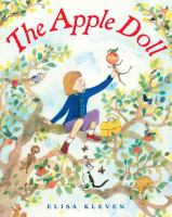 Cover Image of Apple Doll