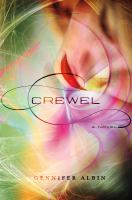 Crewel