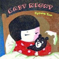 Last NightLast Night