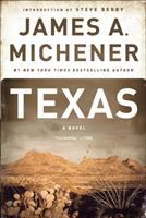 Cover of the book Texas