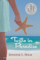 Cover of the book Turtle in paradise
