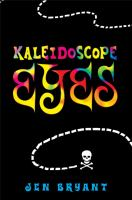 Cover Image of Kaleidoscope Eyes