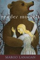 Cover of the book Tender morsels