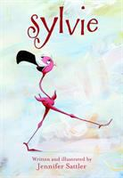 Cover of the book Sylvie