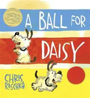 A Ball for Daisy