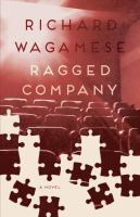 Ragged company
