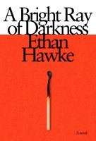 Title: A bright ray of darkness Author:Hawke, Ethan