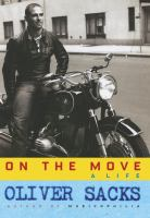 Cover of the book On the move : a life