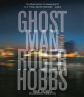 Cover of the book Ghostman