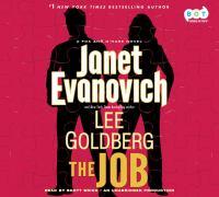 The job [sound recording]