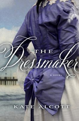 Link to 'The Dressmaker' height=