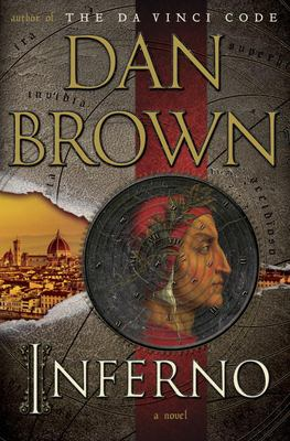 cover of the book Inferno