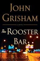 The Rooster Bar