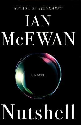Cover Image for Nutshell by Ian McEwan