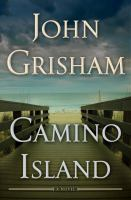 Cover Image for Camino Island by John Grisham