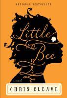 Little bee.