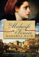 The Midwife of Venice.