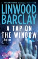 Cover Image -  A Tap on the Window