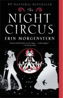 Night circus 