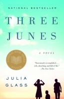 Three Junes.