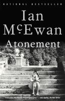 Atonement : a novel