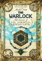 The Warlock