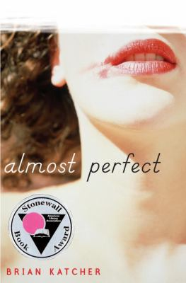 Almost Perfect by Briank Katcher