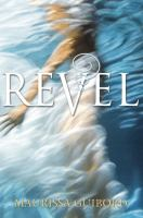Revel