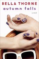 Autumn Falls : a novel