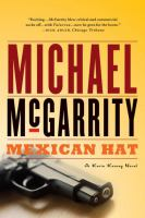 Mexican Hat: A Kevin Kerney Novel